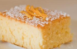 bolo de laranja2