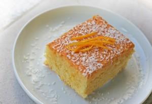 bolo de laranja4