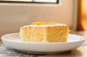 bolo de laranja5
