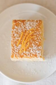 bolo de laranja7