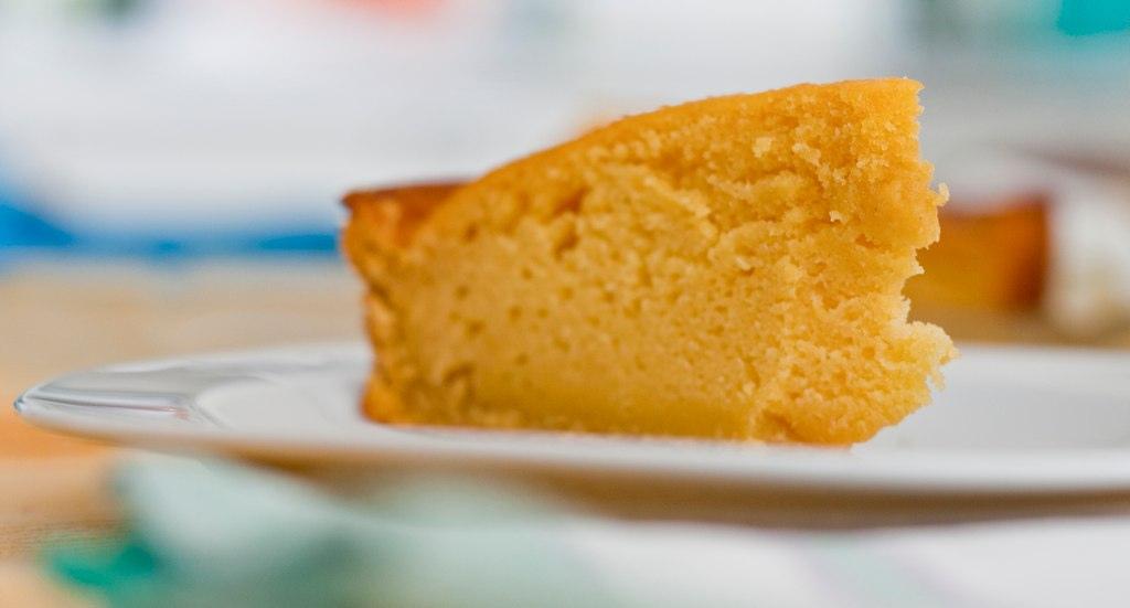 bolo queijada de manga3