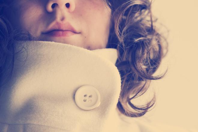 branco de inverno