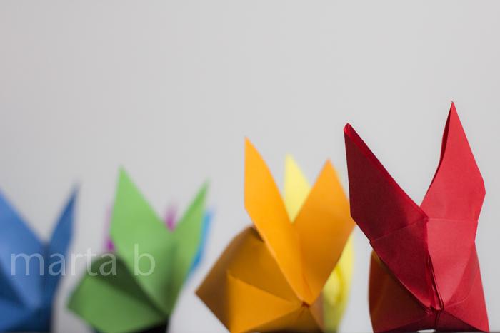 origamibunnies2