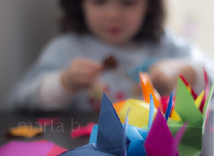origamibunnies5