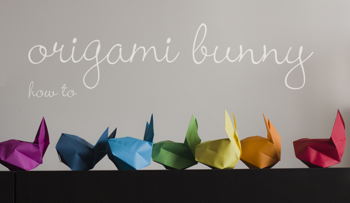 origamibunnieshowto0