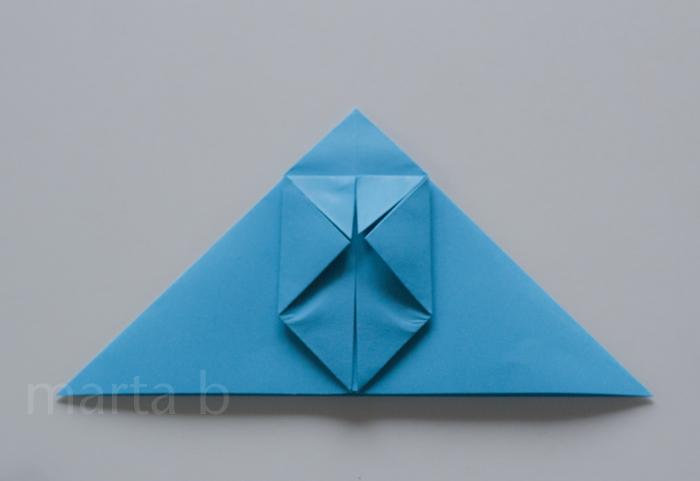 origamibunnieshowto10