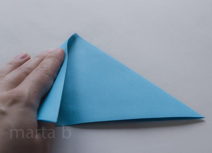 origamibunnieshowto11