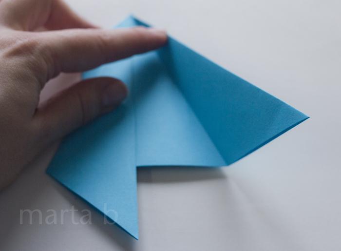 origamibunnieshowto12
