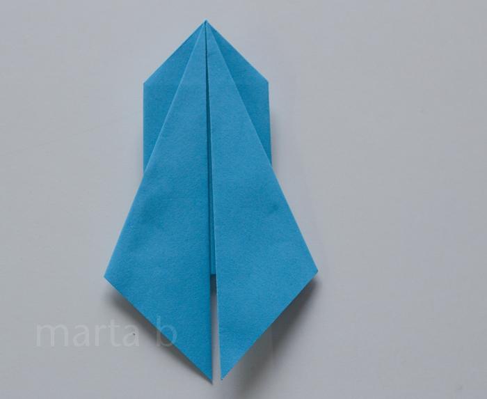 origamibunnieshowto13