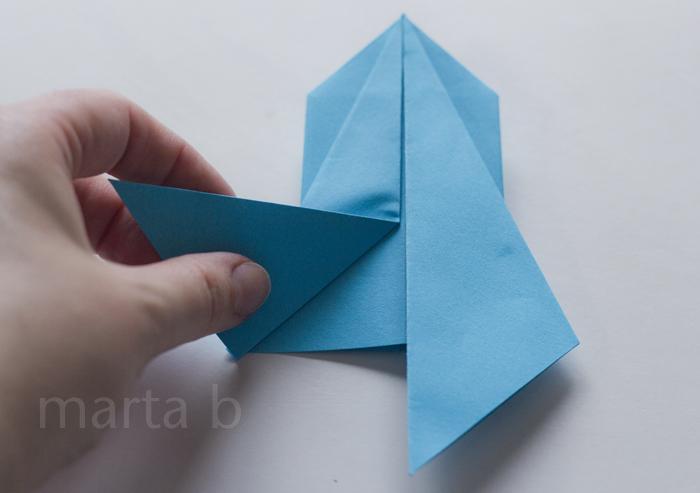 origamibunnieshowto14