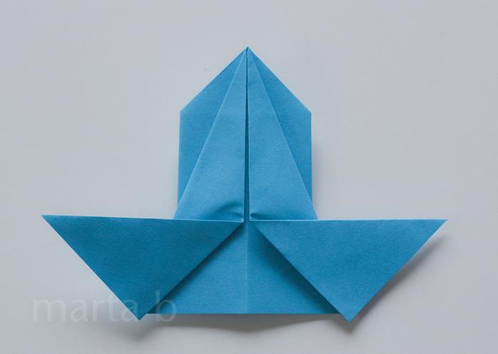 origamibunnieshowto15
