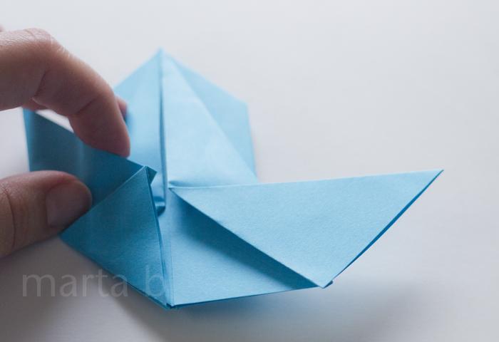 origamibunnieshowto16