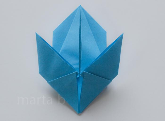 origamibunnieshowto17