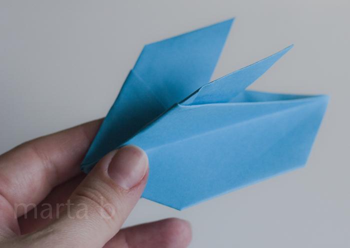 origamibunnieshowto18