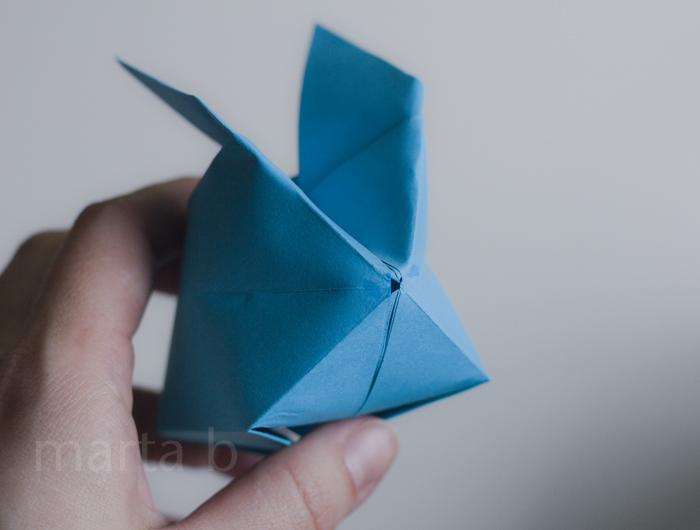 origamibunnieshowto19