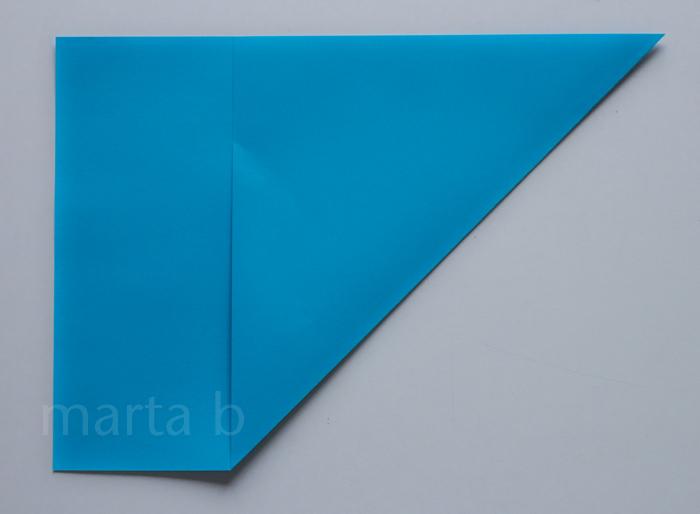 origamibunnieshowto2