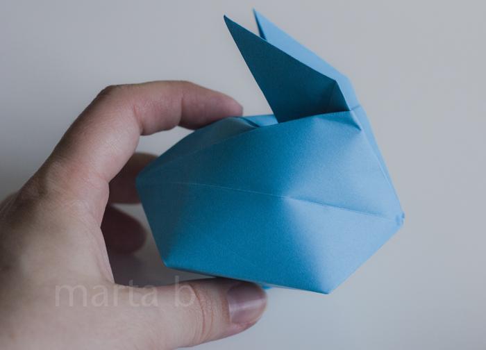 origamibunnieshowto20