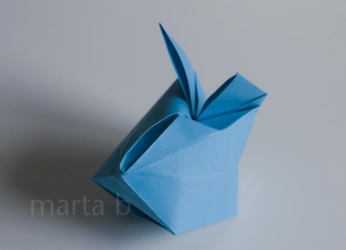 origamibunnieshowto21