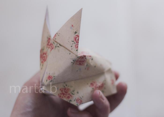 origamibunnieshowto22