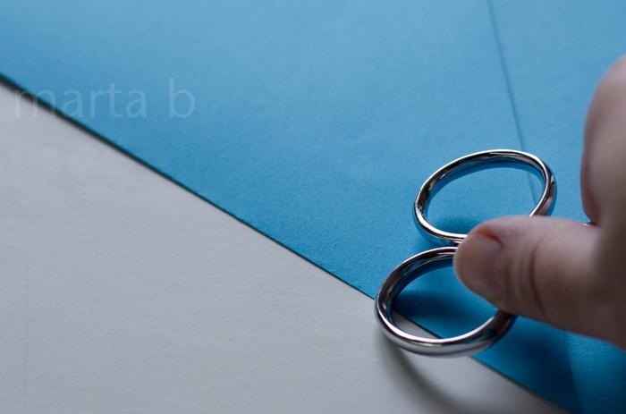 origamibunnieshowto3