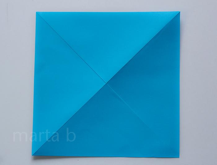 origamibunnieshowto4