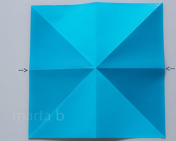 origamibunnieshowto5