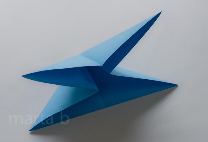 origamibunnieshowto6
