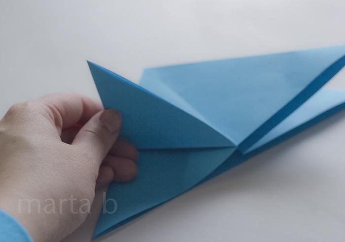 origamibunnieshowto6meio