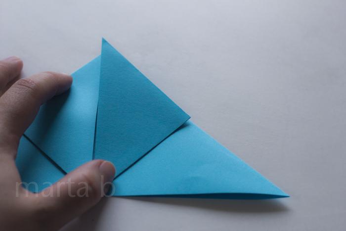 origamibunnieshowto7