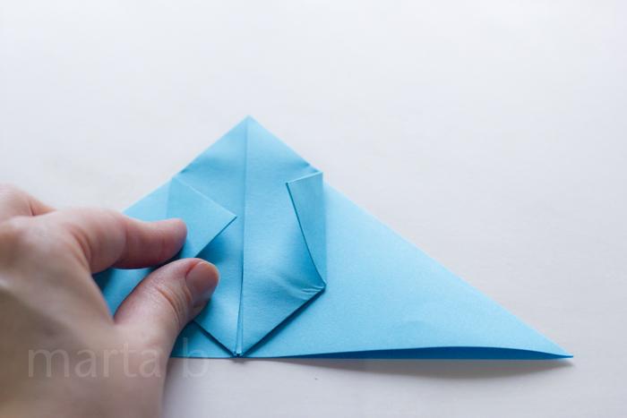 origamibunnieshowto8