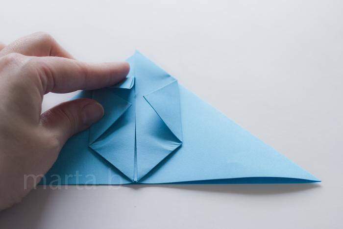 origamibunnieshowto9